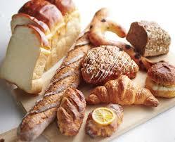 人気のパンはどれ?