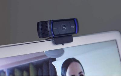 おすすめのWebカメラ(ウェブカメラ・ライブカメラ)