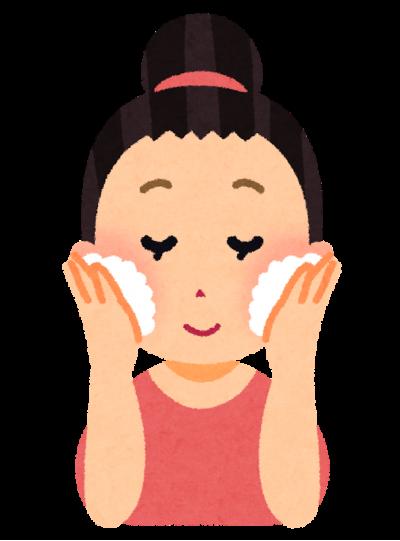 おすすめ洗顔料ランキング