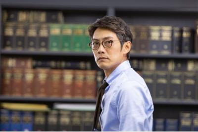 2019年 夏ドラマ 人気投票